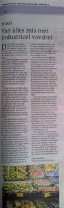 opinie_lc