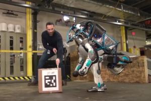 robot-pesten