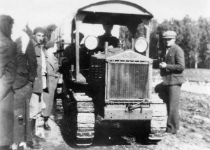 tractor_1930